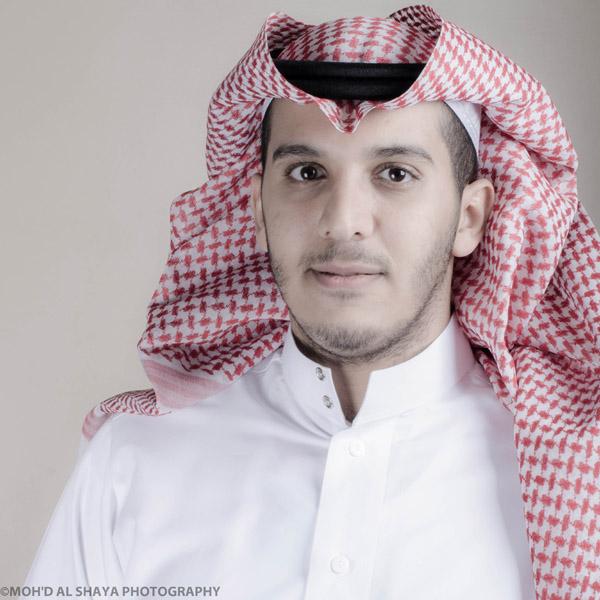 أ. ياسر بن عبدالرحمن الشمراني